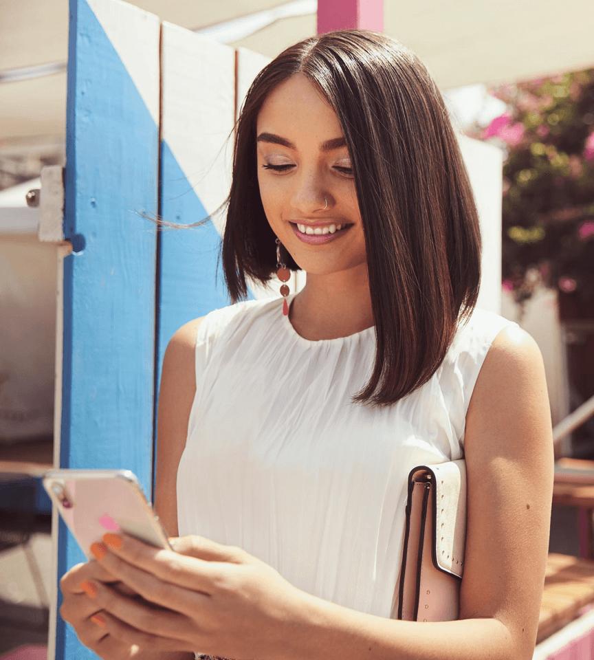 Mobile App | Ulta Beauty