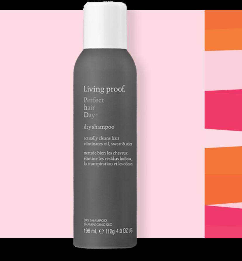 Best Dry Shampoos | Ulta Beauty