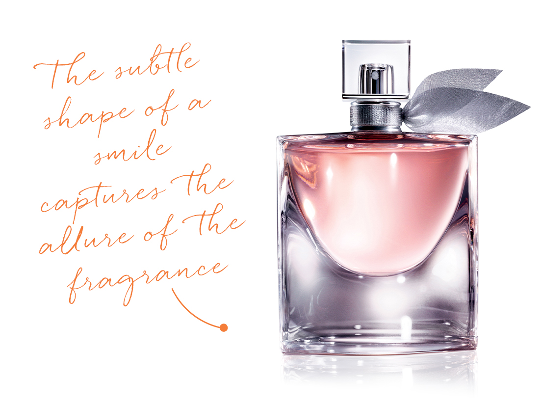February Fragrance Crush La Vie Est Belle Ulta Beauty