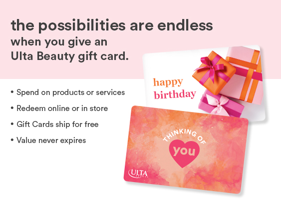 15 Teeny Tiny Changes To Where to buy ulta gift cards