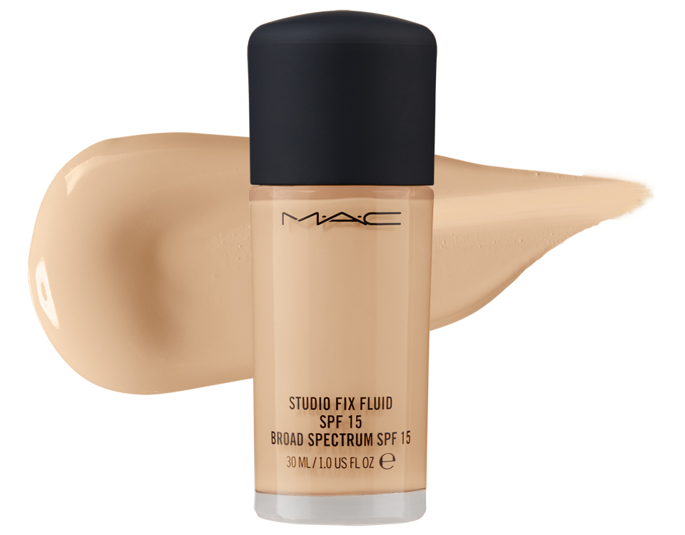 Image result for mac cosmetics studio fix liquid