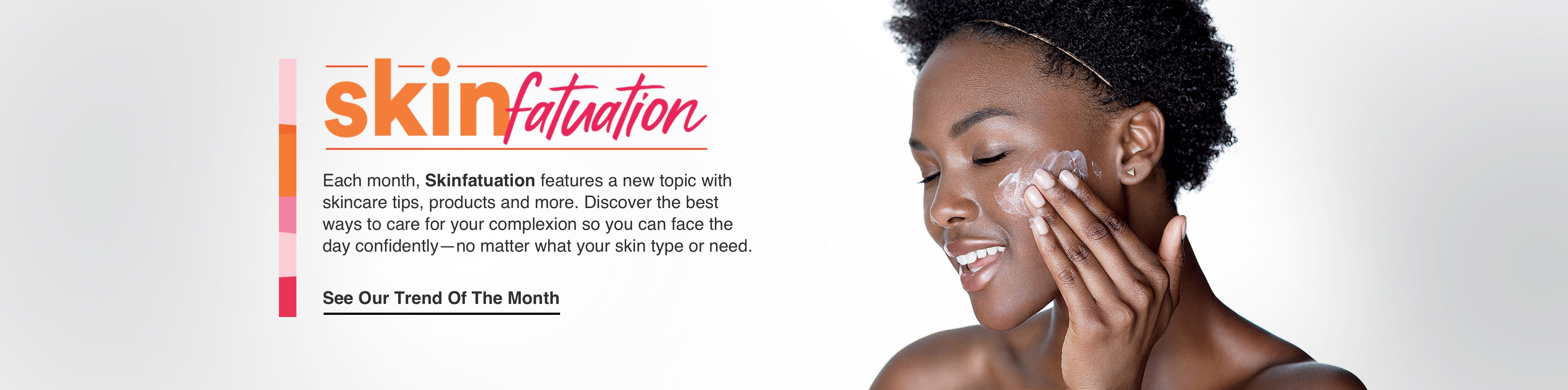 Skin Care Trends You Need to Follow advise