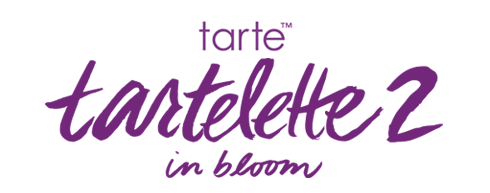 tarte tartelette in bloom palette ulta beauty