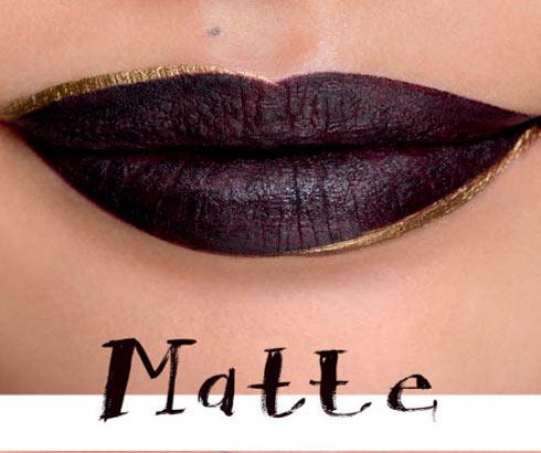 Ulta Loves Mac Cosmetics | Ulta Beauty